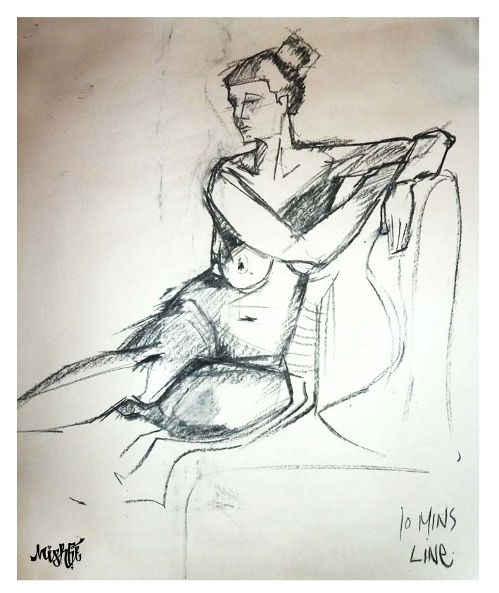 mishfit_lifedrawing_week1_1