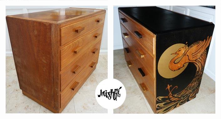 vintage art deco furniture. When Vintage Art Deco Furniture