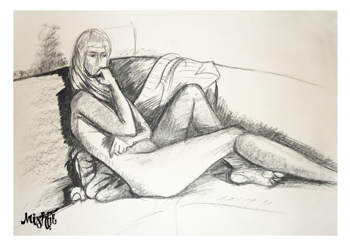 mishfit_lifedrawing_week3_1
