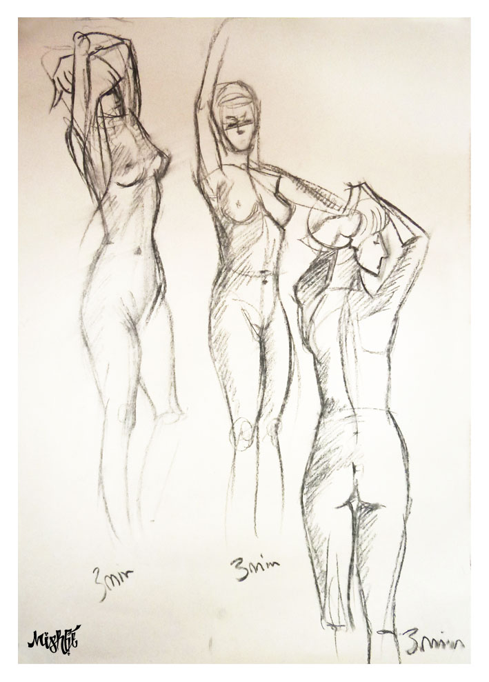 mishfit_lifedrawing_week3_2