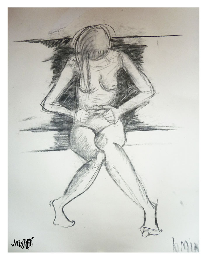 mishfit_lifedrawing_week3_3