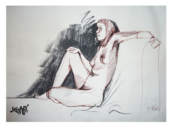 mishfit_lifedrawing_week4_1