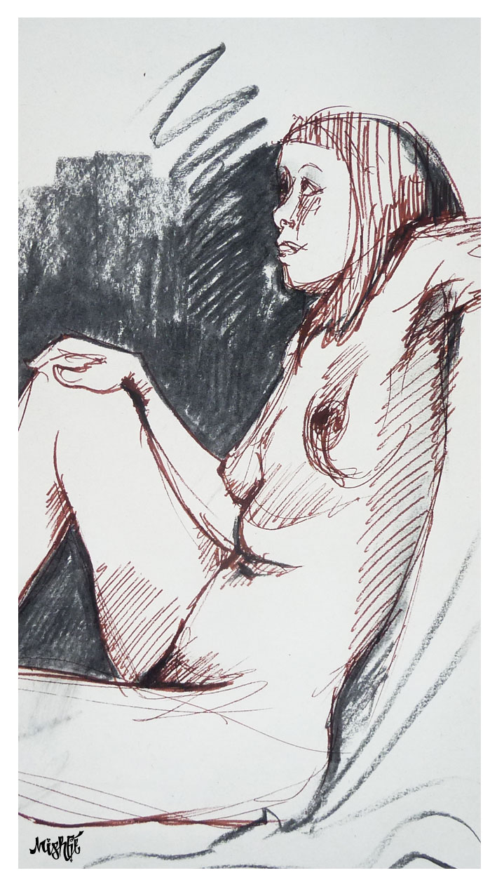 mishfit_lifedrawing_week4_2