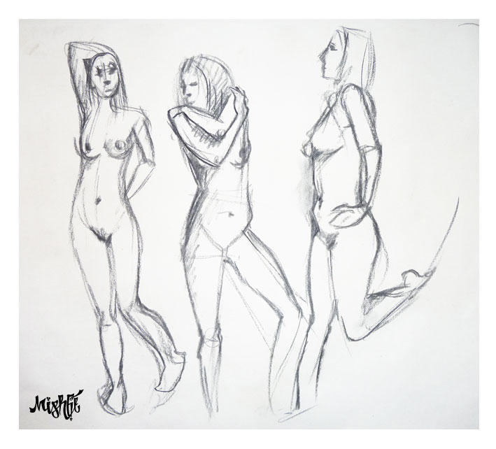 mishfit_lifedrawing_week4_3