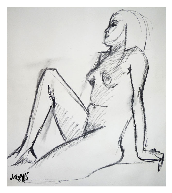 mishfit_lifedrawing_week4_4