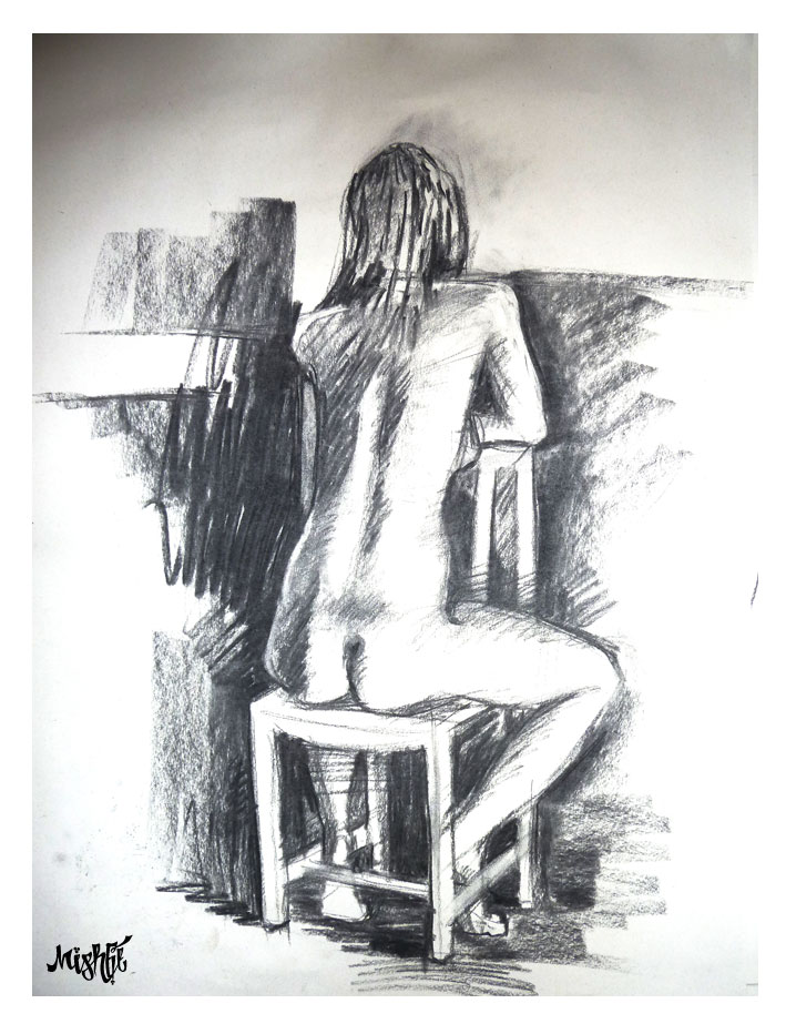 mishfit_lifedrawing_week4_6