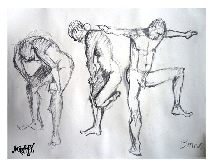 mishfit_lifedrawing_week5_1