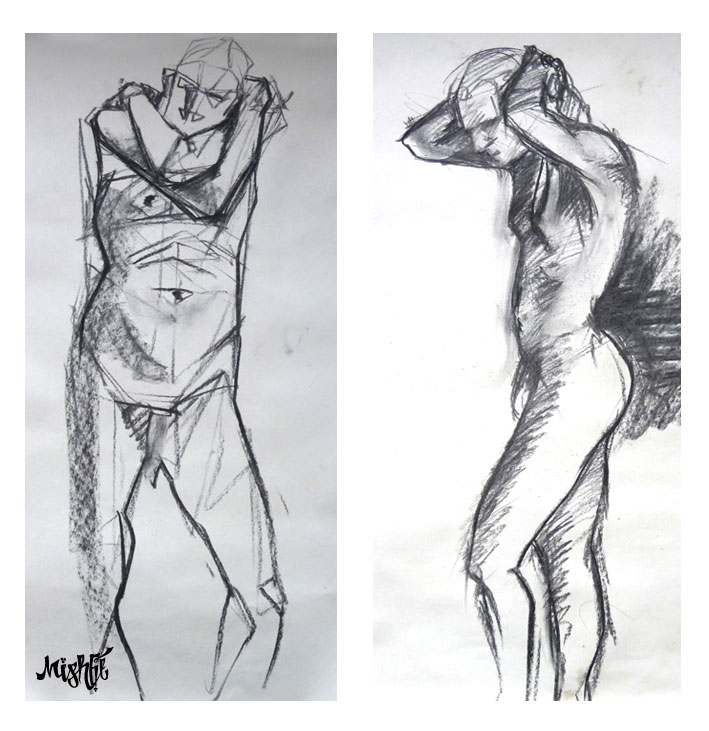 mishfit_lifedrawing_week5_3
