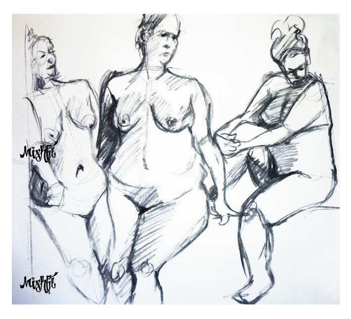 mishfit_lifedrawing_week7_3
