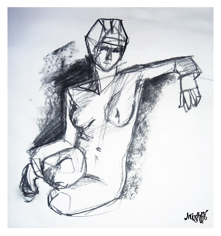 mishfit_lifedrawing_week8_1