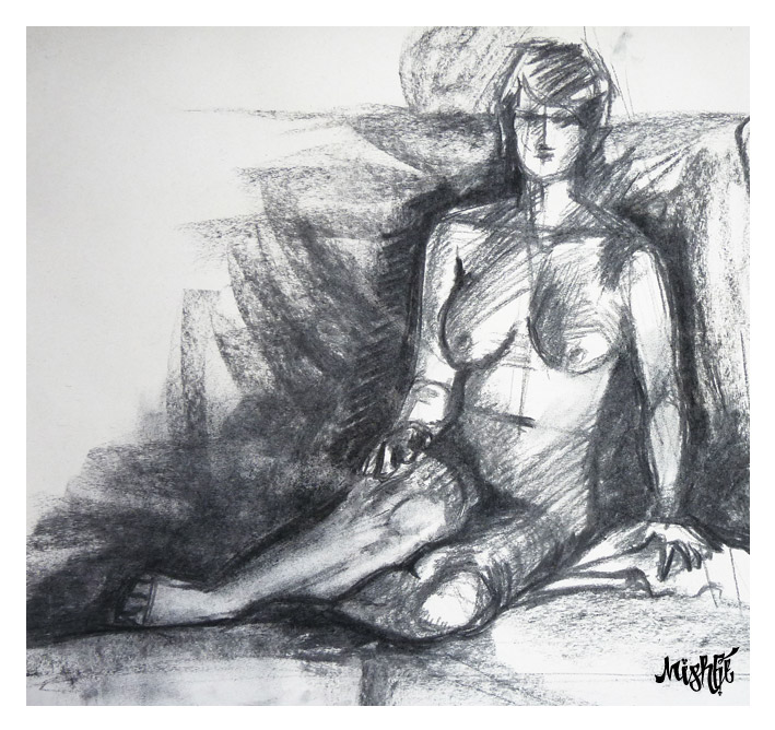 mishfit_lifedrawing_week8_5