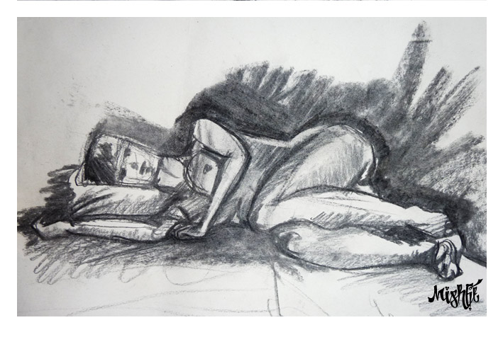 mishfit_lifedrawing_week8_6