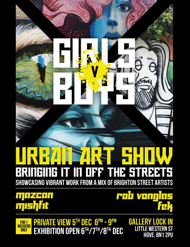 girls-vs-boys-poster-final