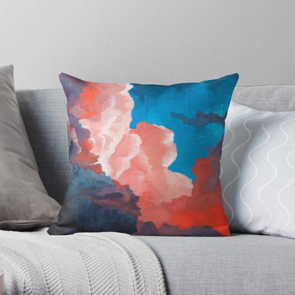 neon-dawn-cushion-3