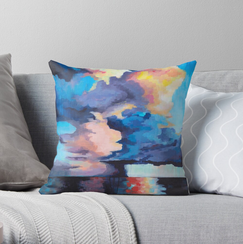 spring-horizon-cushion