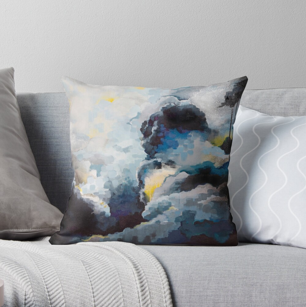 the-void-cushions