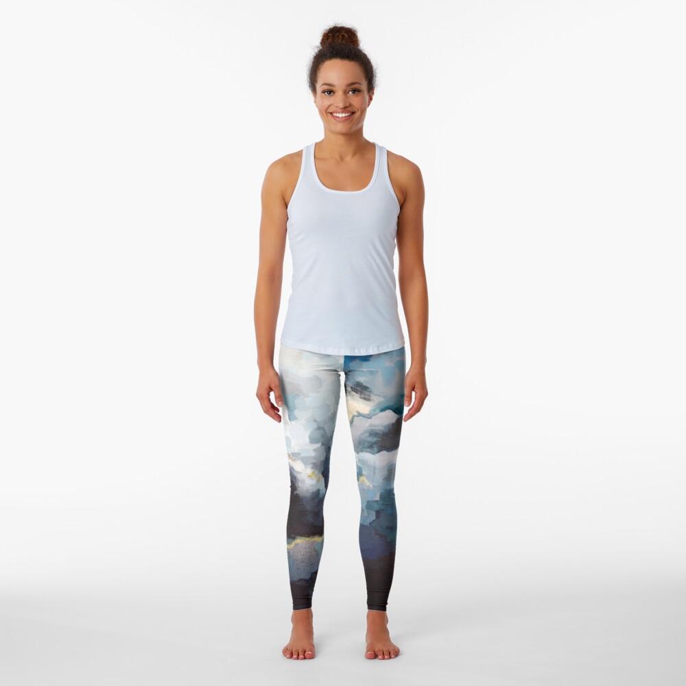 the-void-leggings