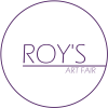 roys-artfair-logo